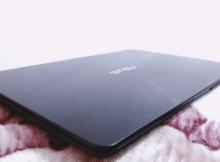 ASUS Zenbook UX430UN Review - Final Verdict