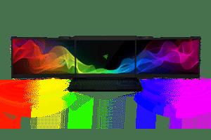 ProjValerrie - Best Gaming Laptops From CES 2017