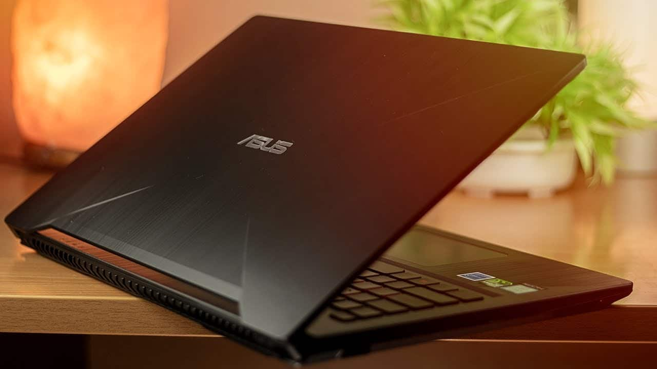 ASUS FX503 vs. ASUS ROG GL503 Strix – Is the Cheaper FX503 Right For You?
