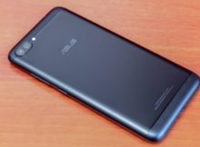 ASUS Zenfone 5 Max Received Wi-Fi Certification