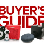 Tips For Buying New Gadgets – Buying Guide for Gadget Lovers