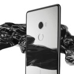 How good is Xiaomi Mi Mix 2?