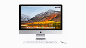 Apple May Refresh The iMacs – Spotted On Geekbench Running 8th Gen Intel Core i7-8700 And i7-8700K !