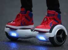 How to pick the best Hoverboard under $100?