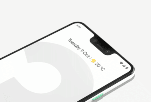 Google Pixel 3 and Pixel 3 XL Gets A Massive Price Cut In India