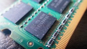 Best 16GB DDR4 RAM Options For Your Gaming PC