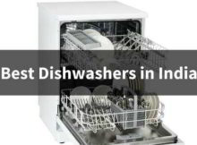 Best Dishwasher That You Can Buy For Your Kitchen