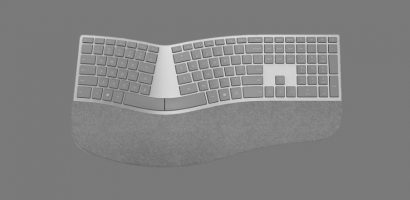 Best Ergonomic Keyboard Options That Are Comfortable To Use
