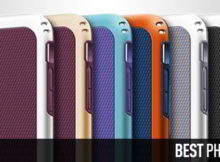 Best Phone Cases – That You Can Buy In 2019