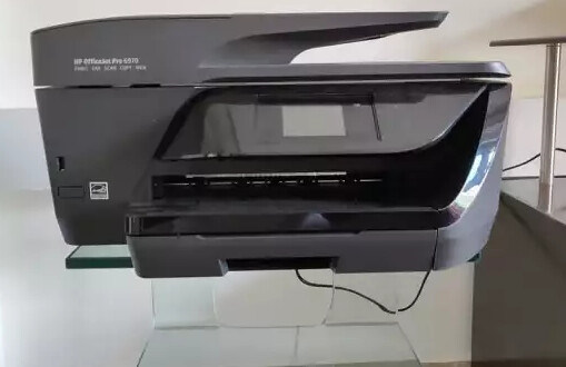 Best Laser Printer Under $200 That You Can Buy In 2019 – Best Buying Guide