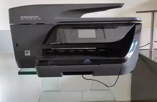Best Laser Printer Under $200 | Best Buying Guide