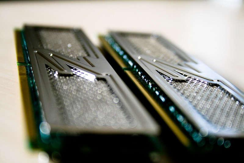Best RAM Under $50