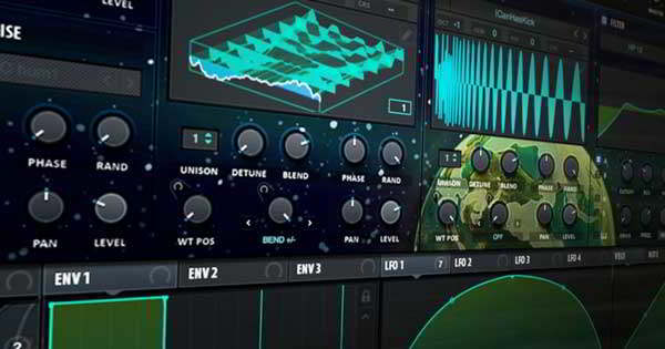 Best VST Plugins For Music Production