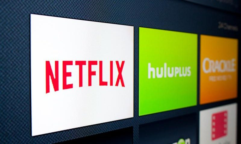 Best Video Streaming Services To Subscribe To In 2019