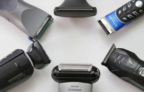 Best Hair Trimmers That You Can Buy In 2019 – Best Buying Guide