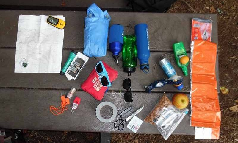 Best Camping Gadgets That You Can Buy In 2020