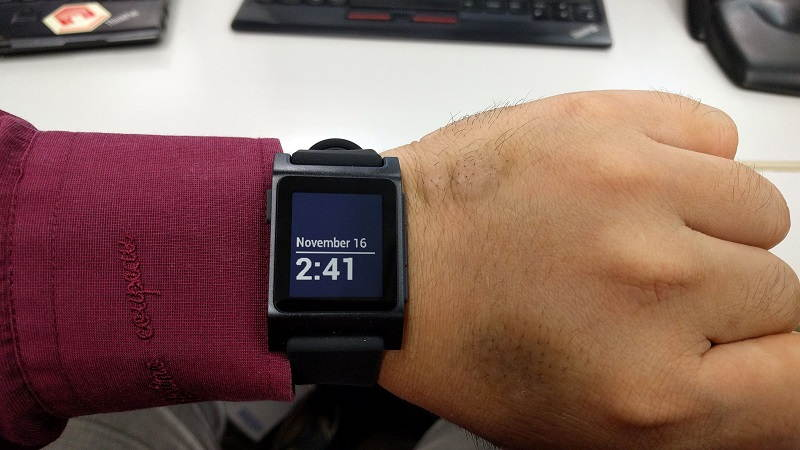 Best Cheap Smartwatch To Buy In The Year 2020