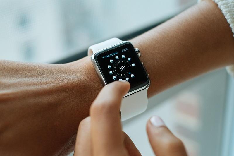 Best Tech Gadgets