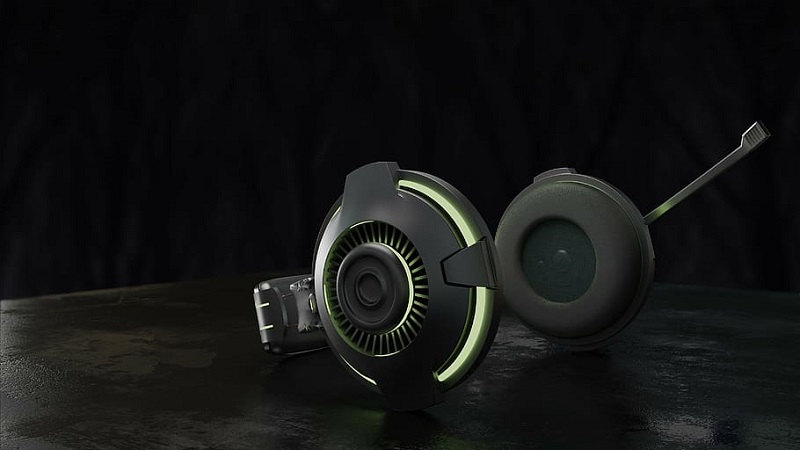 Best Gaming Headphone That You Can Buy under $50