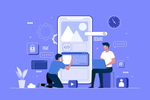 Tips For Successful Email Marketing For Mobile Apps In 2021