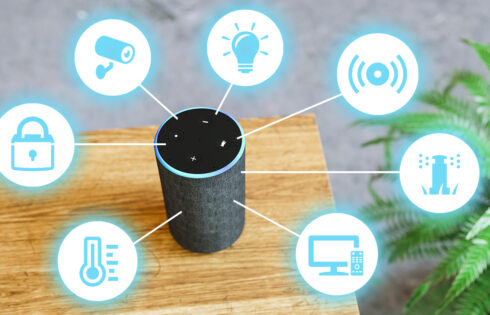 Discovering Benefits of Smart Speakers and its Importance in Making You More Organized